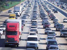 Akıcı Trafikte direksiyon dersi Gaziosmanpaşa