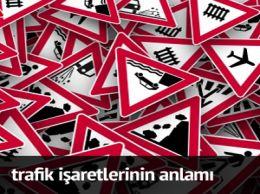 Akıcı trafikte direksiyon dersi Yenibosna