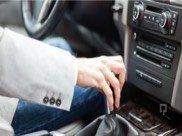 Araç kullanımı hakkında genel bilgiler