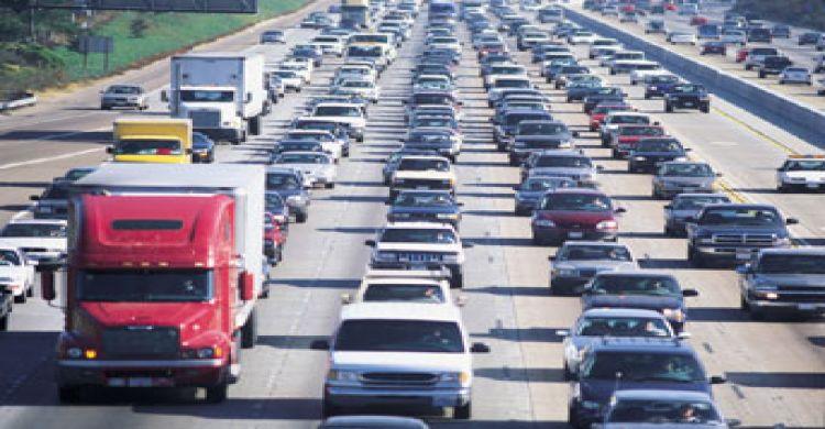 Avcılar Akıcı Trafikte Direksiyon Dersi