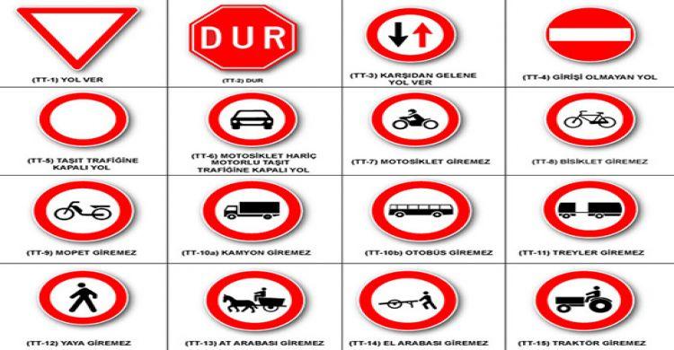 Fatih akıcı trafikte özel direksiyon dersi