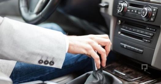 Güngören Akıcı Trafikte Direksiyon Dersi