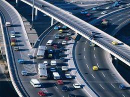 Haznedar Akıcı Trafikte Direksiyon Dersi