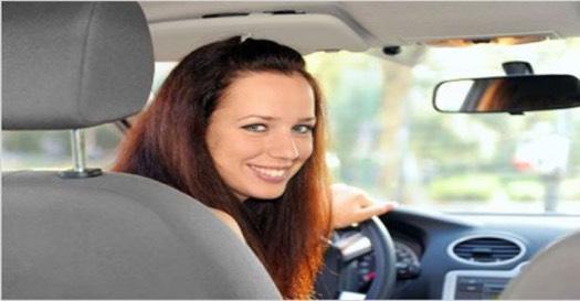 Trafikte direksiyon dersi Bağcılar