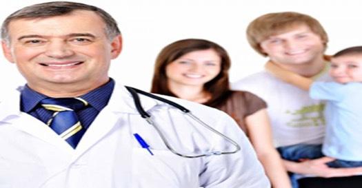 Ehliyet için sağlık raporu nereden nasıl alınır