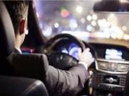 Ataköy Akıcı Trafikte Direksiyon Dersi
